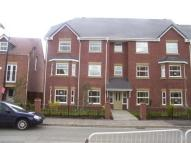 Apartment to rent in Kentmere Place, Timperley