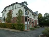 Apartment in Wolf Grange, Hale...