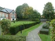 2 bedroom Apartment in Wolf Grange, Hale...