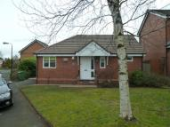 2 bedroom Detached home to rent in Honiton Way, Altrincham...