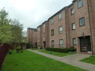 Apartment to rent in Hale Court...