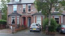 3 bedroom Terraced house in Hale Road, Hale, WA15 9HJ