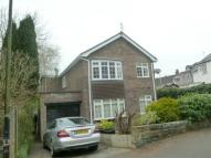 2 bed Apartment in Heath Court, Seddon Road...
