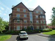Redgrave House Apartment to rent