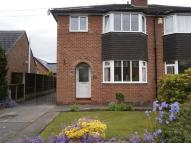 3 bedroom semi detached property in 11a Westward Rd, Ws...