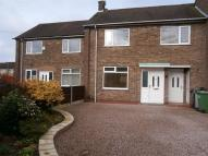 3 bedroom property in 11 Delamere Rd, H/forth...