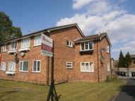 1 bedroom Apartment to rent in 46 Brackenwood Mews, Ws...