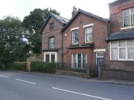 53 Manchester Rd Terraced house to rent