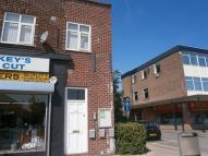 Apartment to rent in Flat 3, 127 Wilmslow Rd...