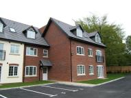 Apartment in 18 Dixon Ct, Chelford...