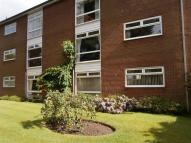 1 bedroom Apartment to rent in 2 Boleynwood Ct, Ws...