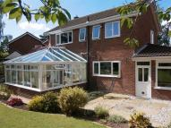 Detached house to rent in 14 Cherington Cl....