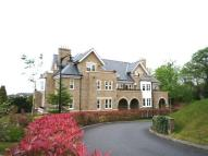 3 bedroom Apartment in 6 Kingsbury Hse, A/e...