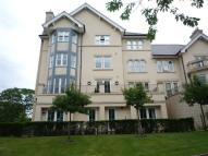 Apartment to rent in 20 Greenwood Hse, A/e...