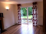 3 bedroom Detached house in 4 Regent Bank, Ws...