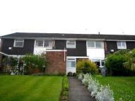 Apartment in 106 Caldy Rd, H/forth...