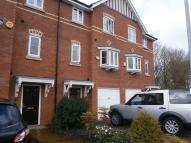 4 bedroom Town House in 92 Alveston Drive, Ws...