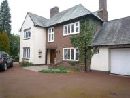 4 bed Detached home in Woodsetton, Prest...