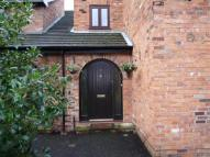 2 bed Apartment to rent in 5 Garth Heights, Ws...