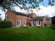 4 bedroom Detached home in The Farmhouse, Mobb...