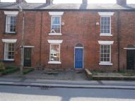 2 bedroom Terraced property in 11 Chorley Hall La, A/e...
