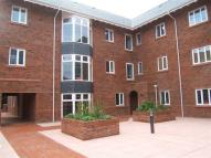 2 bedroom Apartment in 11 Central Place, Ws...