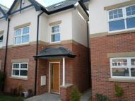 4 bed semi detached house in 2 Wellfield Pl, Ws...