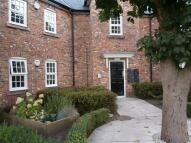 Apartment to rent in 24 Appleby Cresc, Mobb...