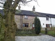 property to rent in Waterhouse Cott, Disley, SK12 2DA