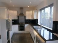 3 bedroom Terraced house to rent in 65 Lindfield Estate Sth...