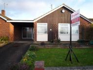 2 bed Detached home in 27 Hallwood Rd, H/f...
