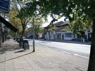 1 bedroom Apartment in 39b London Rd, A/Edge...