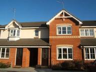 2 bedroom house to rent in 12 Tiverton Dr, Ws...