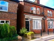 Apartment to rent in 8 Chorley Hall La, A/e...
