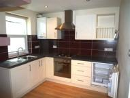 2 bed Terraced property in 15 Spring Gardens...