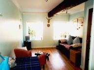 1 bed Flat in Flat F, Regents Court ...