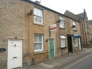 2 bed Terraced property to rent in 34 Water Street...