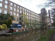 2 bed Apartment in 72 Clarence Mill...