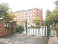 2 bedroom Apartment to rent in 26 Hovis Mill...