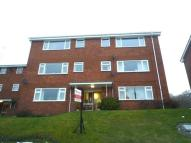 Flat in 103 Beech Farm Drive...