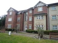 2 bed Apartment in 25 Coppice House, Poynton
