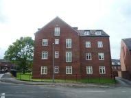 2 bed Apartment in 15 Eastgate (Penthouse )...