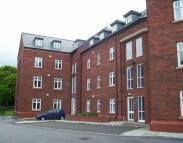 2 bedroom Apartment in Apt 5 Eastgate...