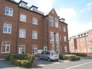 2 bed Apartment in 79 Eastgate, Macclesfield