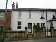 3 bed Terraced property in 277 Peter Street...