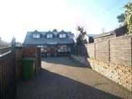 3 bed Bungalow to rent in 235 Chester Road...
