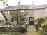 property to rent in Waterhouse Cottage, Disley