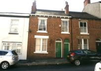 3 bed Terraced property in 20 Crompton Road...