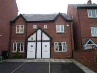 property to rent in 53 Eastgate, Macclesfield