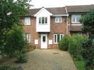 Elvington Terraced property to rent